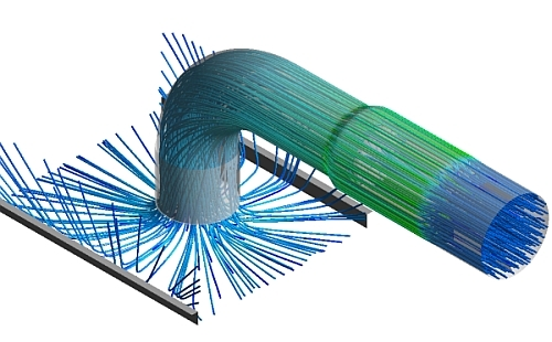 image-case-study-netowrkrail-cfd-railway-de-icing-system-flow-analysis (1)