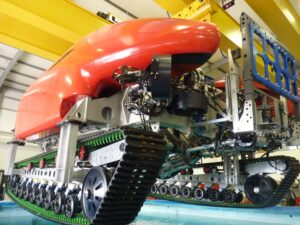 case_study_image_xt1500_subsea_trenching_vehicle