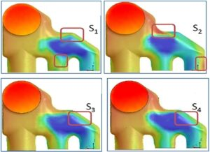 case_study_imageansys_fluent_adjoint_solver_design_optimisation