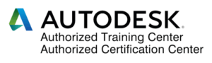 logo-autodesk-authorised-training-certification-centre