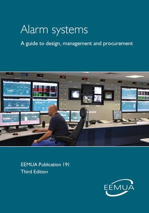 eemua-alarm-systems-managment-guide-300