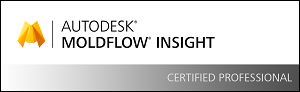 logo-autodesk-moldflow-certified-professional