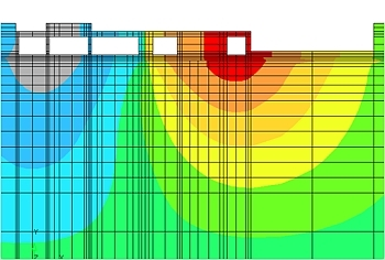 geotechnical_capabilities_fea_consulting_civil_structural_settlement_analysis
