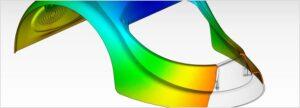 moldflow-adviser-image-thumb-882x318