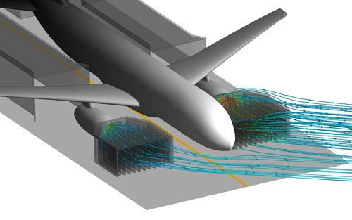 iac-cfd-plume-analysis-aircraft-engine