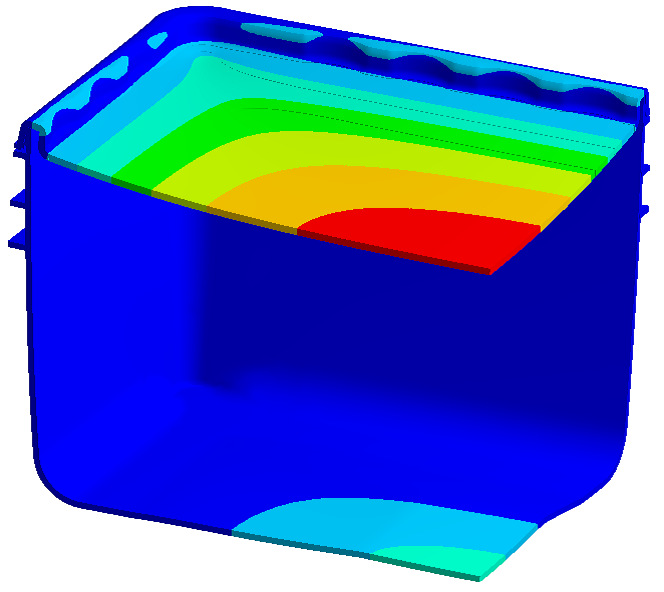 image-case-study-stacking-load-results-total-deformation-ansys