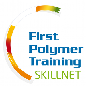 logo-first-polymer-skillnet-300wide