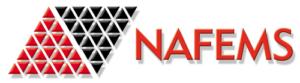 logo-nafems-master-500wide