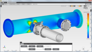 event-image-ansys-aim