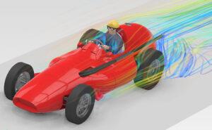ansys-aim-fluid-velocity-streamlines-bg