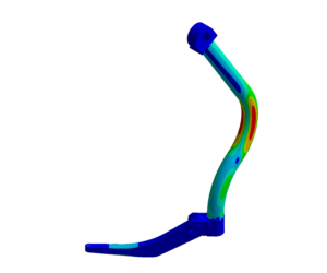 case_study_image_lifting_equipent_assessment_ansys