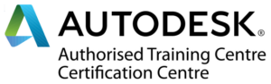 logo-autodesk-authorised-training-certification-centre-560