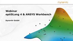 tb-dynardo-optislang-ansys-workbench