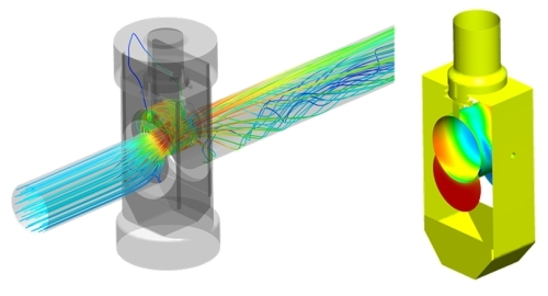 image-cfd-closure-dynamics-deepwater-gate-valves-final