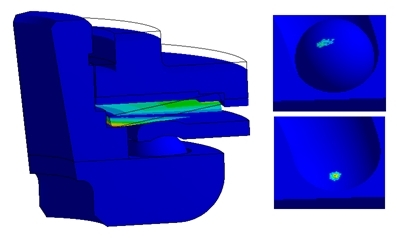 image-case-study-helical2-fea-contact-stress-assembly-mechanical-rotator-results