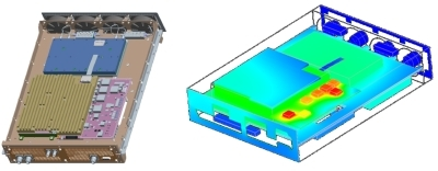 image-case-study-plextek-CFD-consulting-image 1