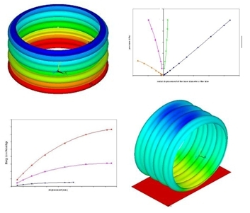 case_study-fea-ocean-wave-converter-renewable-energy