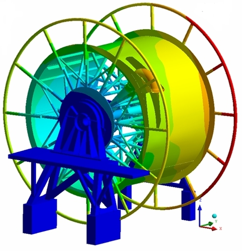 case_study-fpso_reel_drum_meshing_stress