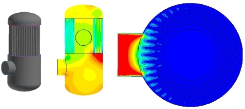 case_study-mahle_cfd_consulting_seawater_filtration